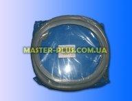 Резина (манжет) люка Ardo 651008698 Original