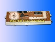 Модуль (плата) LG 6871ER1059C для стиральной машины