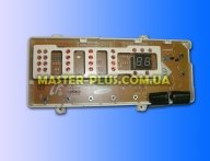 Модуль (плата) Samsung MFS-TRR8NPH-00