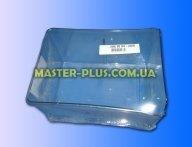 Ящик для овощей Electrolux AEG 2082004280