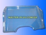 Отсек для охлаждения (пластиковый) LG 3391JA1015B