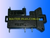 Замок (УБЛ) Indesit Ariston C00036683