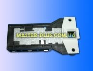 Замок (УБЛ) Indesit Ariston C00105105