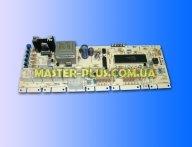 Модуль (плата) управления Indesit C00093153