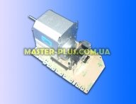 Программатор (селектор программ) Electrolux  Zanussi 1322095116