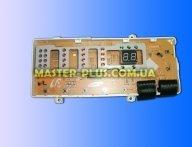 Модуль (плата) Samsung MFS-KTF1APH-01