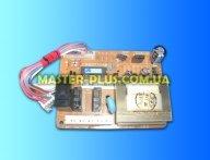 Модуль (плата) холодильника LG 6871JB1146P