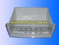 Ящик морозильной камеры (средний) Samsung DA97-04127A