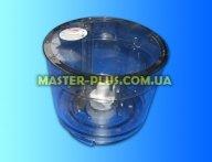 Чаша измельчитель Bosch 481094