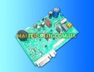 Модуль (плата) Electrolux 2147188276 Original