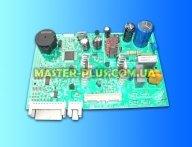 Модуль (плата) Electrolux 2147188276