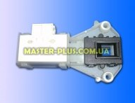 Замок (УБЛ) Indesit Ariston C00085194