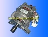 Мотор Electrolux 1243047055