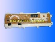 Модуль (плата) LG EBR36721518