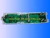 Модуль (плата) индикации Bosch 664787