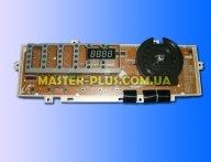 Модуль (плата) Samsung MFS-C2F08NB-00