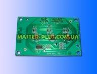 Модуль (плата) индикации Ardo 651014067