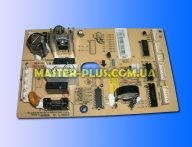 Модуль (плата) Samsung DA41-00482A