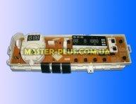 Модуль (плата) Samsung DC92-00217G