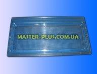 Полка пластиковая над ящиком для овощей LG 3550JP1004A
