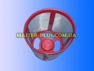 Корзина для фильтра пылесоса Electrolux 4055174462