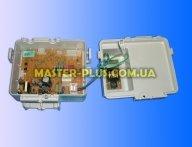 Модуль (плата) Whirlpool 481228038115