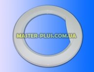 Зовнішня обичайка дверцят Gorenje 154520 для пральної машини