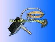 Термостат (датчик температуры) газовый (капилярный) Beko 2801730200