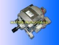 Мотор LG 4681FR1194D