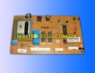 Модуль (плата) LG EBR54374005