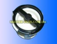 Крышка насоса (фильтр) совместимая с Whirlpool 481936078363