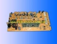 Модуль (плата) Ariston C00294677