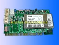 Модуль (плата) Ardo 546080900