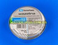 Вазелін технічний AG Termopasty (AGT-069) 35гр. для хімії