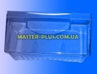 Ящик для овощей Samsung DA61-00594P