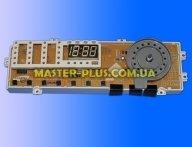 Модуль (плата) Samsung MFS-TDF10AB-01