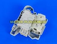 Замок (УБЛ) Electrolux 8084553018