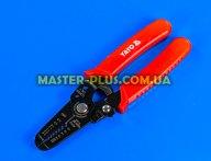 Инструмент для зачистки проводов 160мм Yato YT-2319