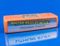 Аккумулятор Electrolux 140039004290