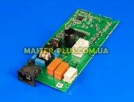 Модуль (плата управления) Bosch 12018298