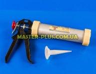 Пістолет для герметика 300 мл TOPEX 21B330 для ручного інструмента