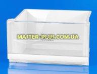 Ящик для овощей (верхний) LG AJP74894404