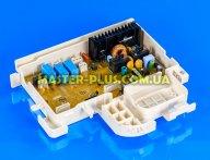 Модуль управления Samsung DC92-01080B