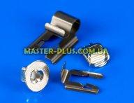 Комплект держателей противней Bosch 420673 для плиты и духовки
