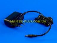 Зарядний пристрій Bosch Siemens 754170 для пилососа