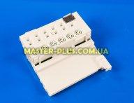 Модуль (плата управления) Electrolux 1380263010