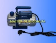 Вакуумный насос 51л/мин Value VE 115