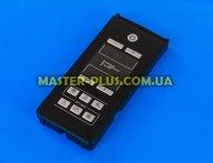 Модуль (плата) индикации Ariston C00295609