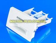 Лоток порошкоприемника Samsung DC97-17312A