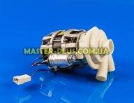 Мотор циркуляционный Candy 49012026